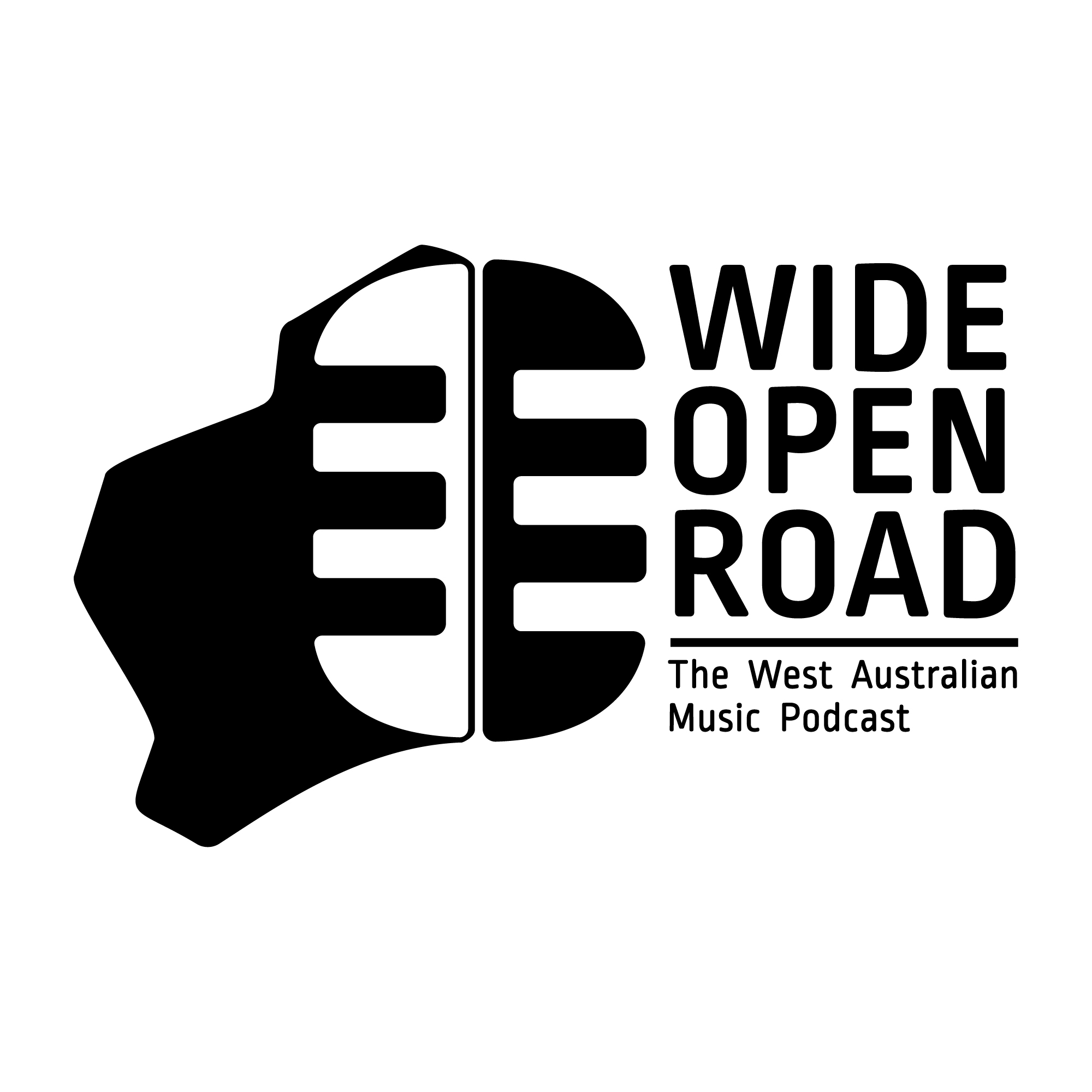 Wide Open Road: The West Australian Music Podcast